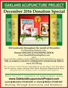 oap-dec2016-donation-special_web